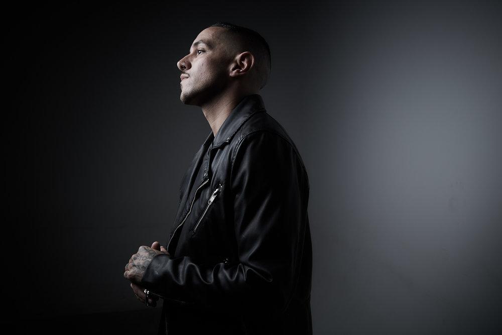 Nolan Padilla.jpg