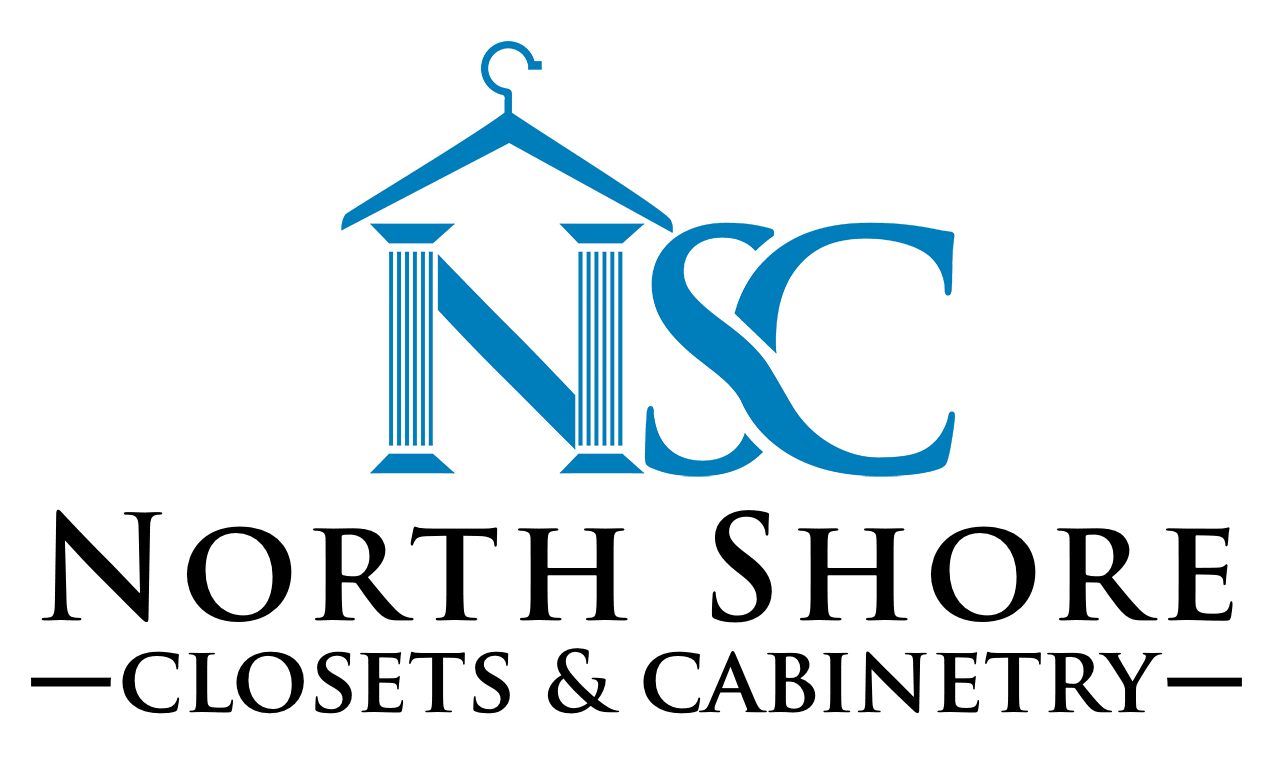 North Shore Closets & Cabinetry