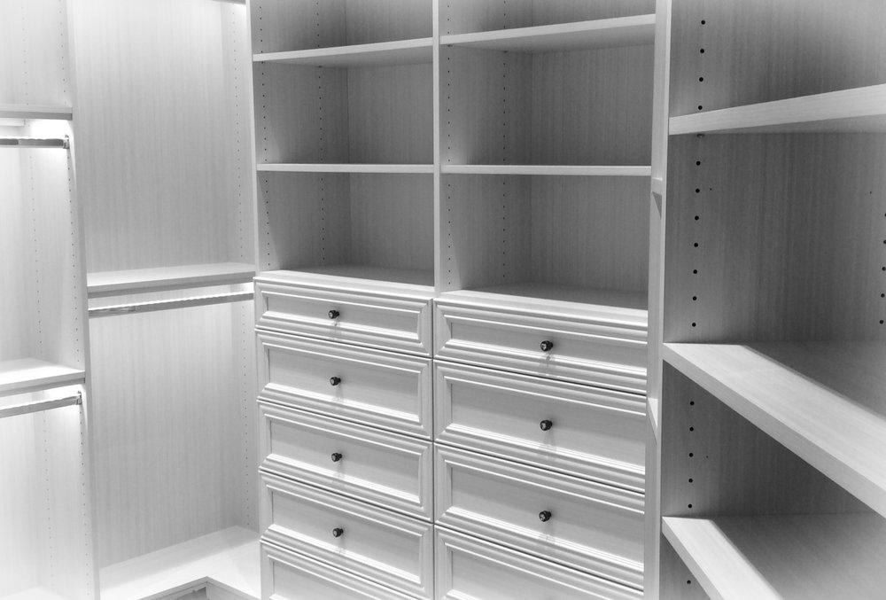 Walk In Closet   White Chocolate_p