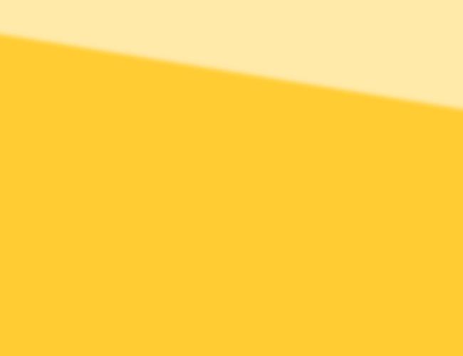 2- Venezia -Yellow.jpg