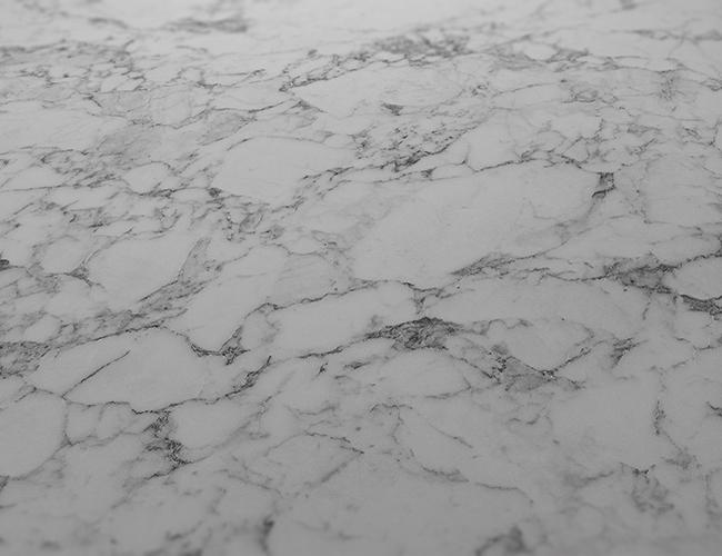 3- Monaco - DM Marble White.jpg