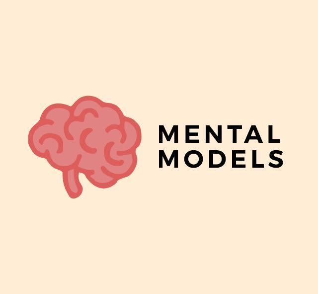Mental-Models.jpeg