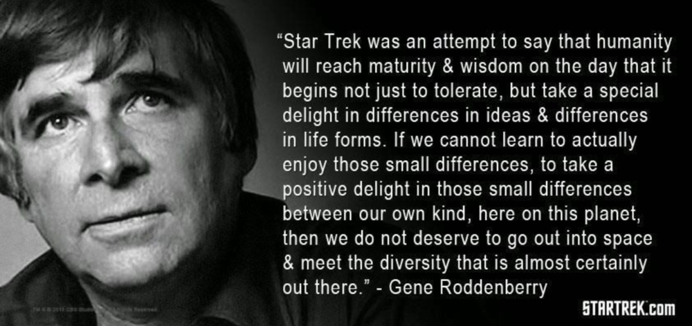 Roddenberry delight in differences.png