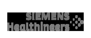 Siemens+Healthcare.png