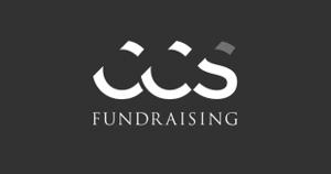 CCS+Fundraising.png