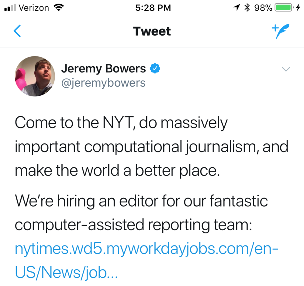 Computational Journalism.png