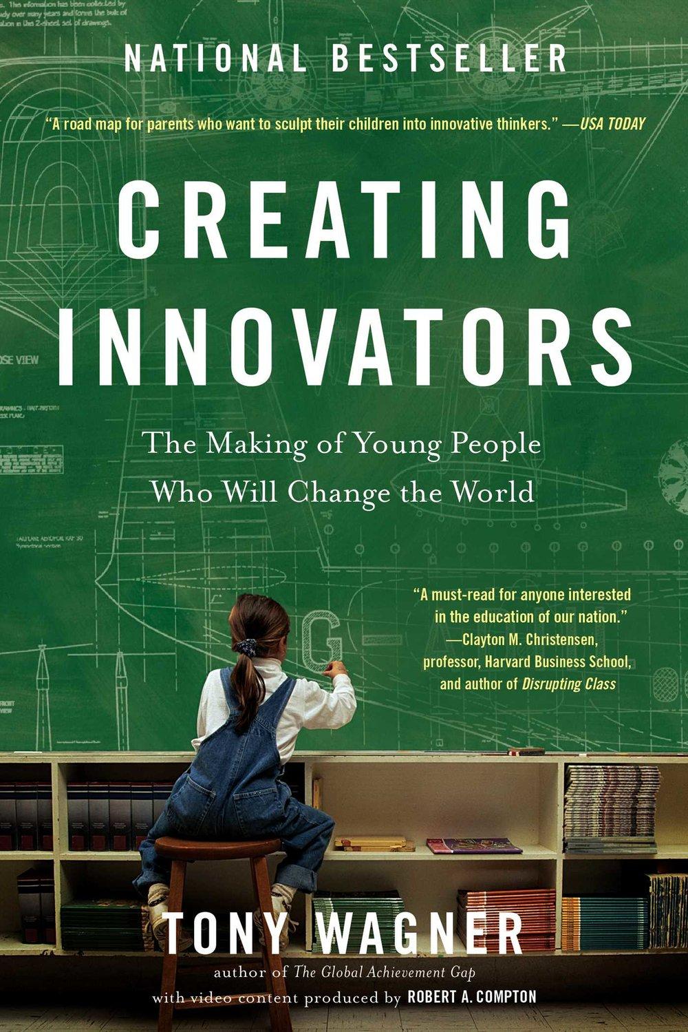 Creating Innovators.jpg