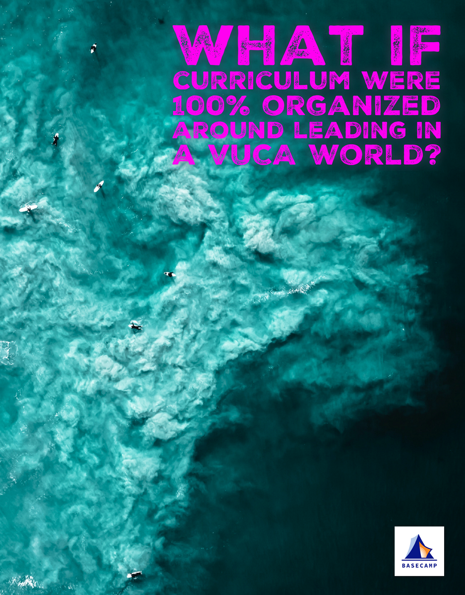 VUCA curriculum.png
