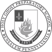 HGP logo transparent.png