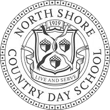 North Shore Country Day logo.png