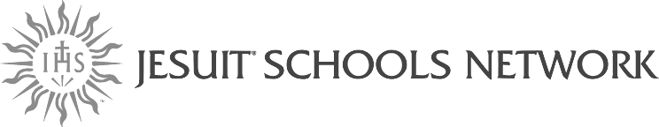 Jesuit School Network