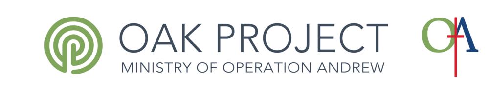 OAK-OA-Brand.png