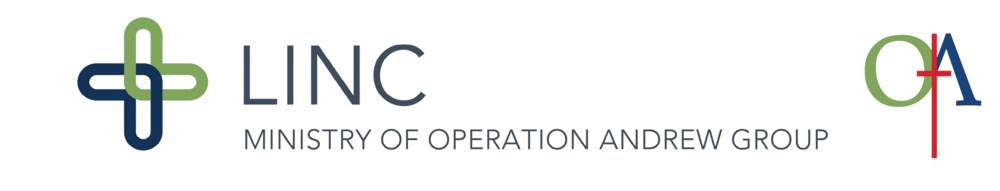 OA-LINC-Brand.png