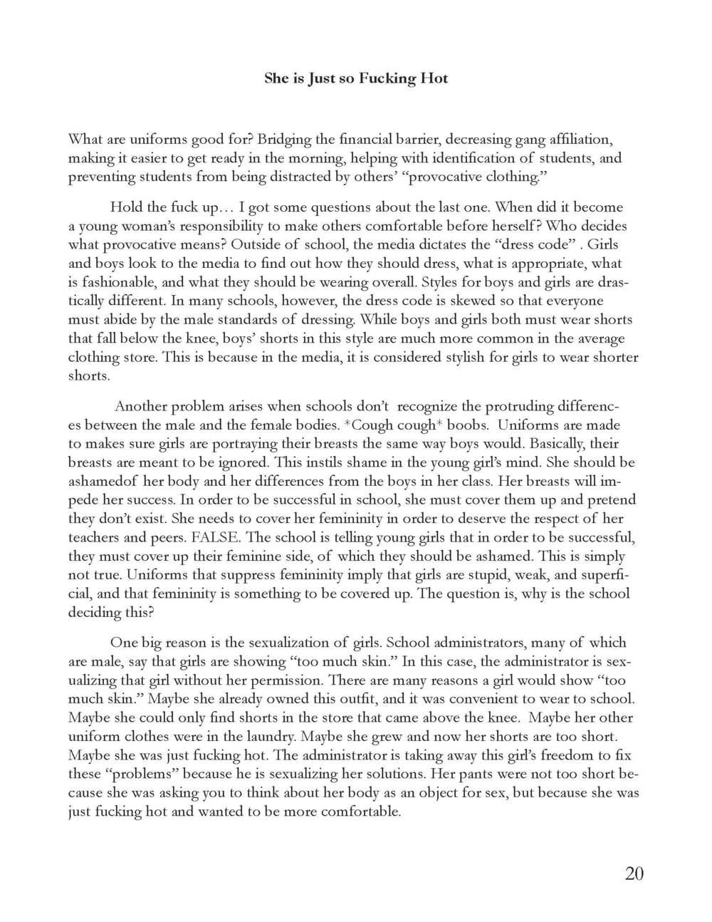 bg4_finalcopy_Page_19.jpg