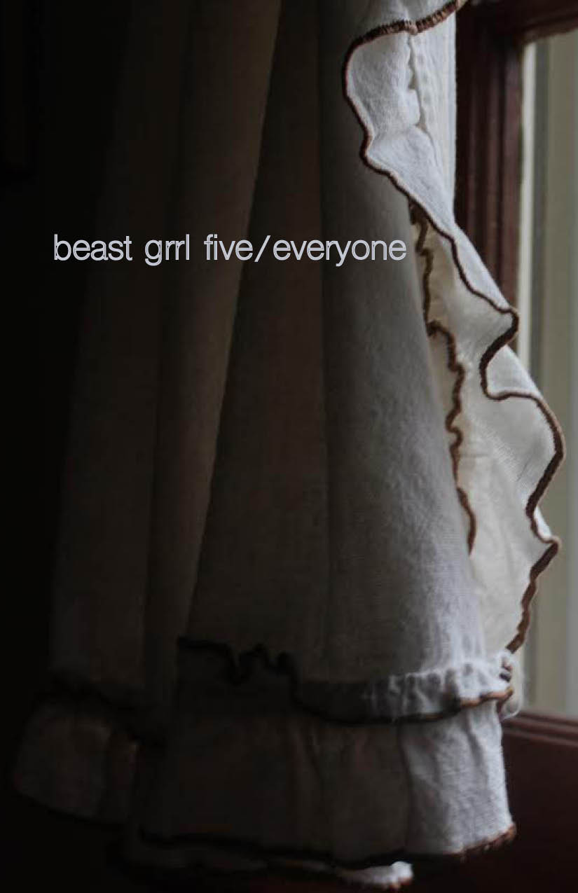 Everyone (#5)