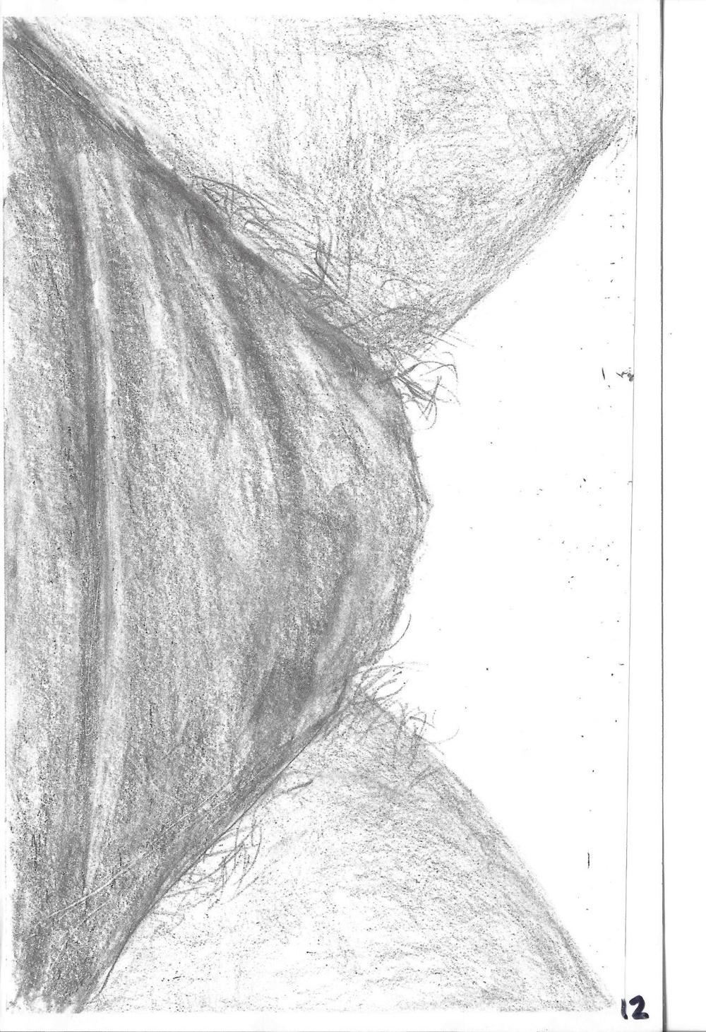 ZINEno1_Page_07_Image_0002.jpg