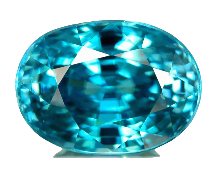 transparent_gemstone_3.png