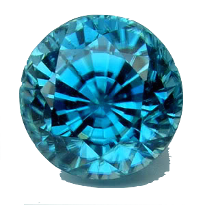 transparent_gemstone_9.png