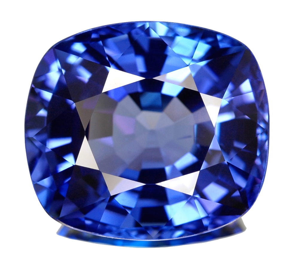 transparent_gemstone_10.png