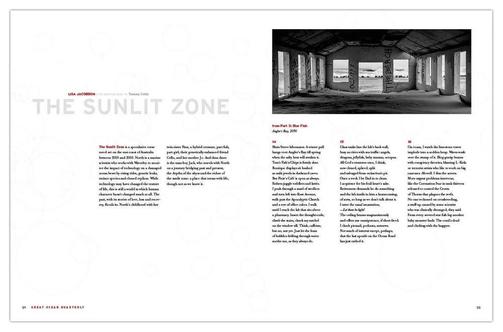 Sunlit Zone 1.jpg