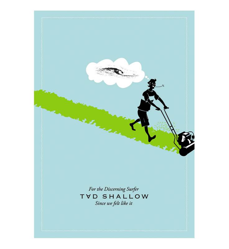 Tad Grass.jpg