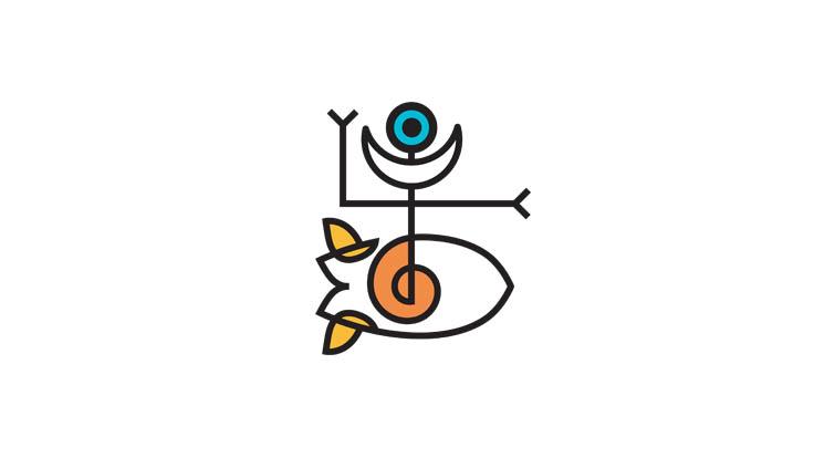 Logo  Eye.jpg