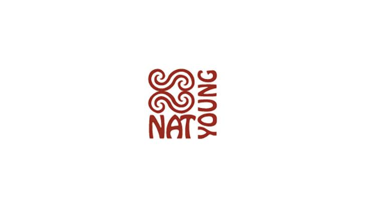 Logo Nat.jpg