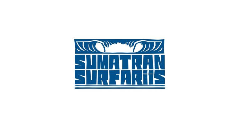Logo SS copy.jpg