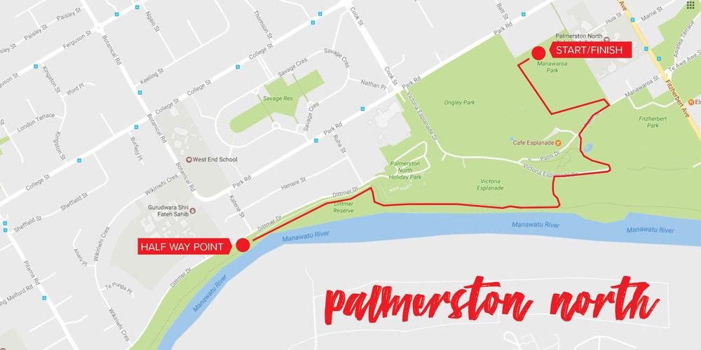 Palmerston North.jpg