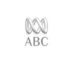 | Sideliners |News |Stateline |World |Asia Pasific News |Insiders Political review with Barry Cassidy |Offsiders Sports Review with Barry Cassidy |ABC 2 Breakfast Show |Adam Hills in Gordon Street Tonight |Spicks and Specks |Raw Comedy |Questions and Answers