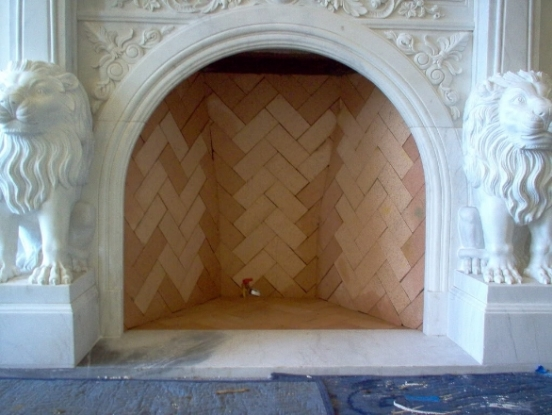 Fireplaces4.jpg