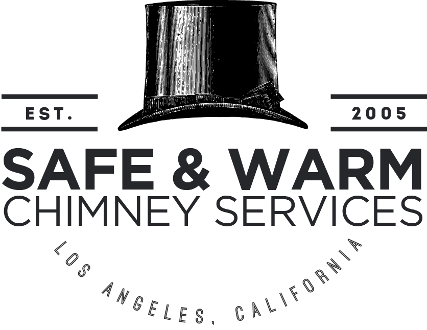 Safe & Warm Chimney Services