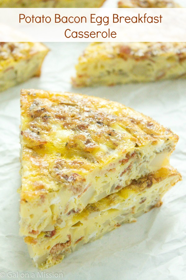 Potato-Bacon-Egg-Breakfast-Casserole-Recipe-text.jpg
