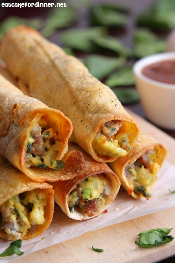 breakfasttaquitos.jpg