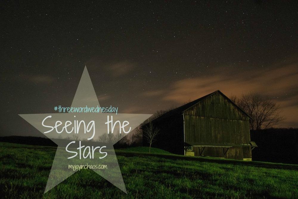seeingthestars.jpg