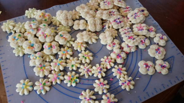spritzcookies.jpg