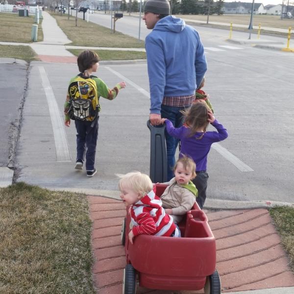 walkingtoschool.jpg