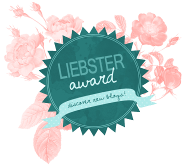 liebsteraward.jpg