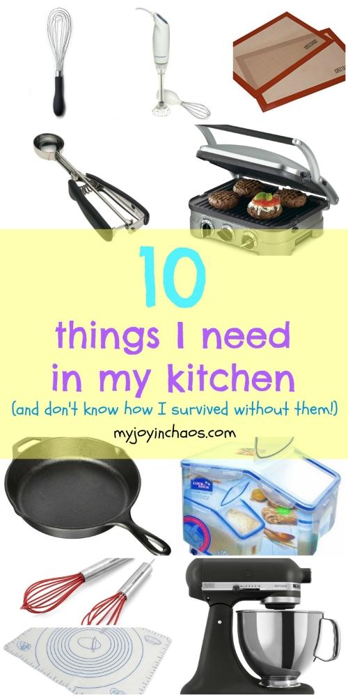kitchenneeds.jpg