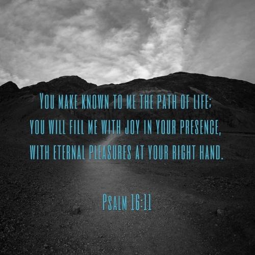 psalm1611.jpg