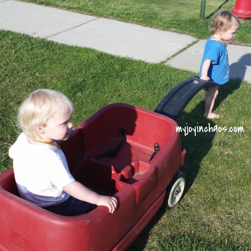 wagonride.jpg