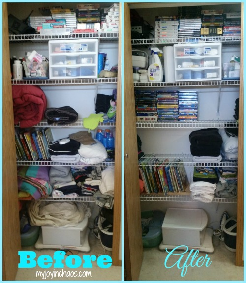 closetbeforeafter.jpg