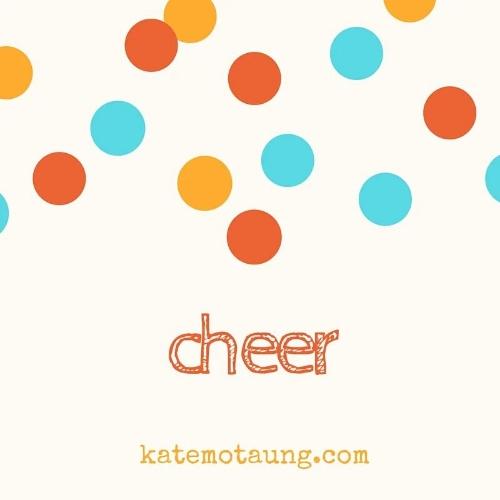cheerprompt.jpg