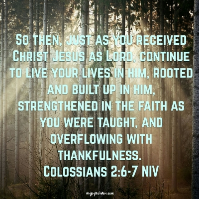 colossians267.jpg