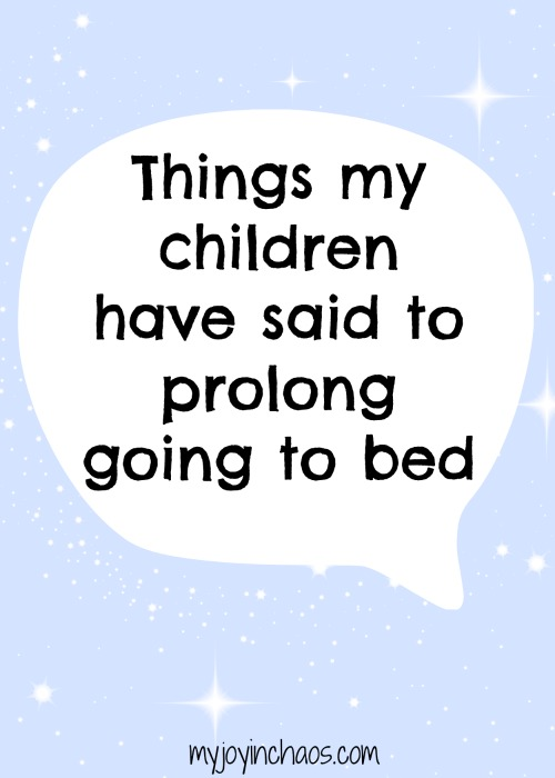 bedtimebattles.jpg