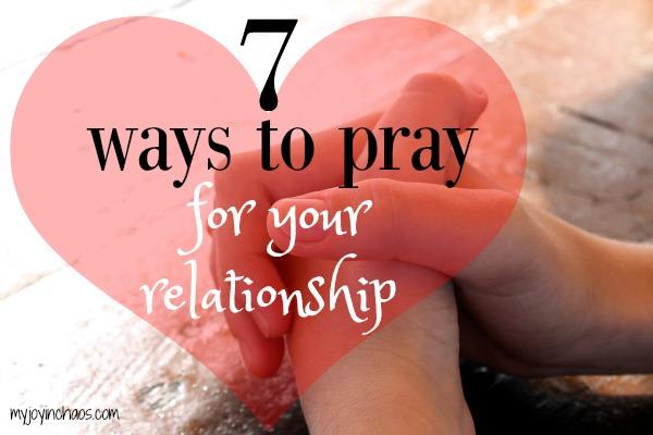 prayformarriage.jpg