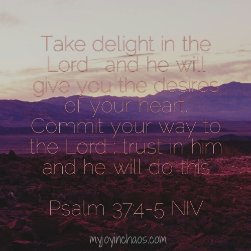 psalm37_4_5.jpg