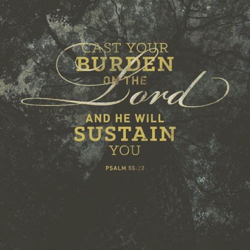 psalm55_22.jpg