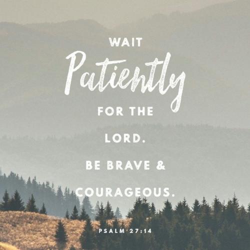 psalm27_14.jpg