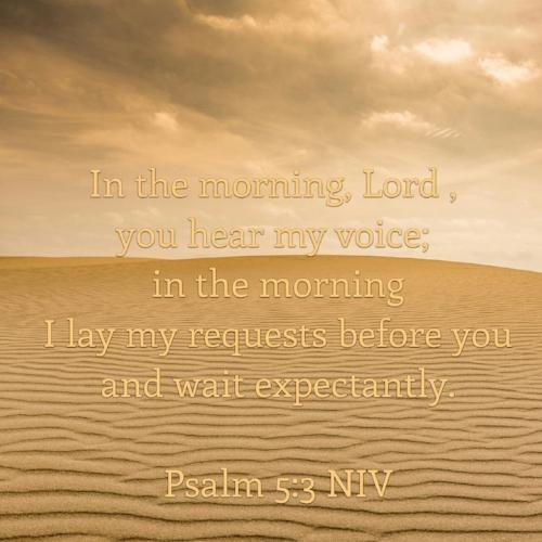 psalm5_3.jpg